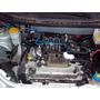 Motor Parcial 1.4 8v Uno Vivace 2014 (base De Troca)