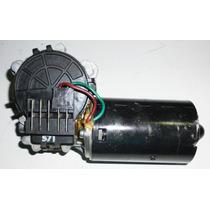 Motor Limpador Parabrisa Dianteiro Gol Bola, Escort