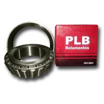Rolamento Plb 30212 Automotivo, Industrial E Agricola
