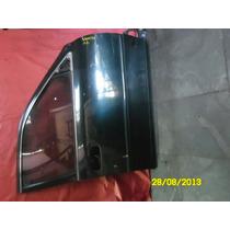 Porta Dianteira Direita Do Toyota Camry 95 Só A Lata**