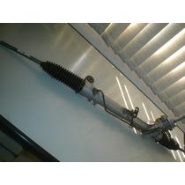 Caixa De Direção Hidraulica Remanuf. Astra 8/16 V 99 Diante