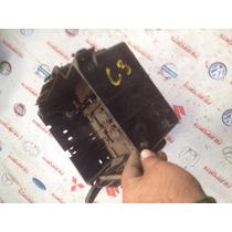 Caixa De Bateria Citröen C3