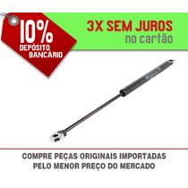 Par Amortecedor Capô Bmw Série 3 Compact (e36) 318ti 94-00
