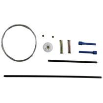Reparo Maquina Vidro Eletrico Traseiro Tempra 95/96 - Vp