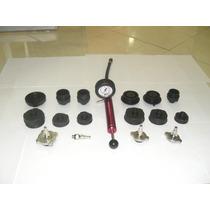 Equipamento Teste Arrefecimento Radiador Ka036 Loja Reparado