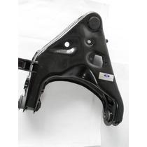 S103078mod-bandeja Suspensão Inferior (completa) S10 4x4 L.d