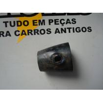 Opala Copo Da Coluna Da Direção Usado Original