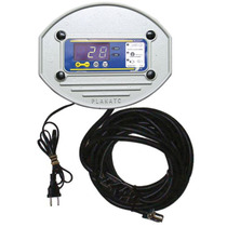 Calibrador Digital Pneus Parede Clb850/20 Loja Do Reparador