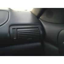 Difusor De Ar Astra95 Lado Direito