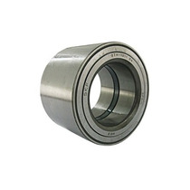 Rolamento Dianteiro Skf Bah0077dx Stilo 1.8 C/ Abs S/ Cubo