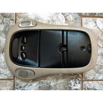 Gran Caravan Console Teto Porta Oculos Trecos Adaptar 3 ,,