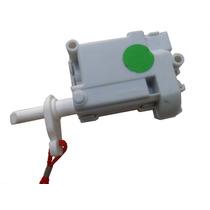 Motor Atuador Trava Elétrica Tanque Combustível Fiat Stilo
