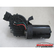Motor Limpador De Para-brisa Peugeot 206/ 207
