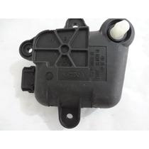 Modulo Unidade Controle Recirculador Ar Fiesta/ka/courier