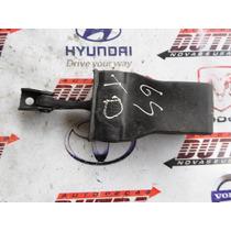 Limitador De Porta Gol G5 Traseira Direita