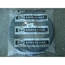 Borracha Do Porta Malas C/aba Corsa,gol,monza,kadett,celta