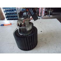 Motor Ventilação Interna Palio 1.6 16v 99