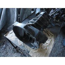 Capa-seca Caixa Câmbio Volkswagen 081.301.103.2