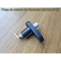 Interruptor De Porta Do Chevrolet Corsa, Peça Nova, Campinas