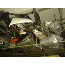 Aerofolio Bmw Hyundai Mercedes Porsche Chevrolet Kia Pajero