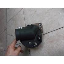 Alternador Bosch 140 A Bmw 325 Série 3 E36 93 Cód 1738351