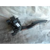 Pedal Acelerador Vectra - 2007 Automático