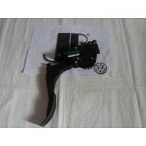 Pedal Aceledor Eletrônico Gol Fox Polo Kombi Golf Original