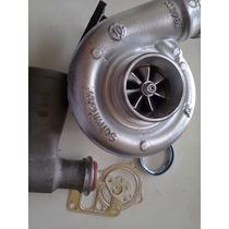 Turbina Turbo Mb Todos 352 366