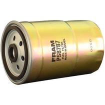 Filtro Combustivel-fram-ranger 98/02 2.5 Sprinter-1997-2002