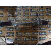 Caixa De Direção Mecânica Palio 97