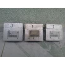 Modulo De Injeção Eletrônica Do Monza/kadett, Ipanema