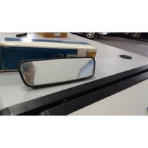 Espelho Retrovisor Interno Kadett 95 A 96 Original Gm