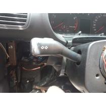 Chave De Seta Audi A3 Peças Sucata 1998