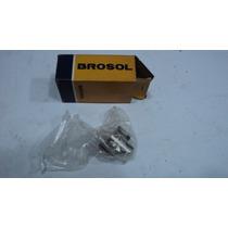 Kit Difusor Tromba Carburador Gol 1.6 Alc 11/89