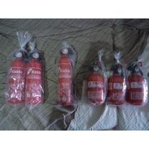 Extintor Abc Original