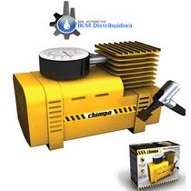 _super Promoção Mini Compressor Ar 12v Mercado Pago_chimpa
