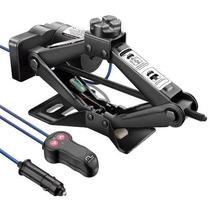 Kit Para Carro Macaco Eletrico 12v Umidificador E Aspirador