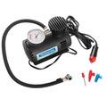 Mini Compressor Ar Portatil 300psi Acendedor 12v Tramontina