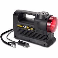Compressor De Ar Portátil 12v Digital Air Plus Schulz