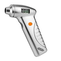 Calibrador Digital De Pneus À Bateria Bc 114-1 Steula