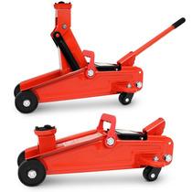 Mini Macaco Jacare Hidraulico 2 Toneladas 2t