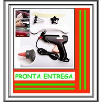 Pops-a-dent - Kit De Reparos De Amassados P/ Carros