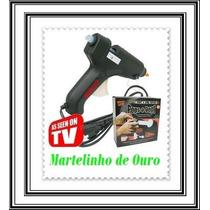 Pops A Dent - Kit Reparos Amassados Autos - Pronta Entrega