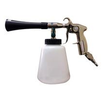 Pistola Tornador Black Profissional Mais Potente