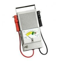 Medidor De Bateria Tab 100 Moto Sc Okei