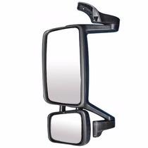 Espelho Retrovisor Volvo Fh (und)