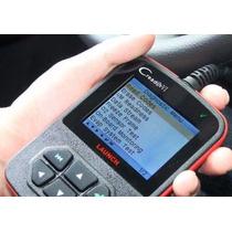 Scanner Automotivo Obdii Cr-6, Português, Envio Imediato!