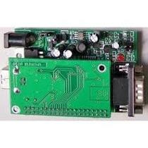 Programador Upa Usb V1.3 Serial Eprom Usp Pic