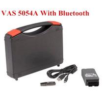Scanner Vw Vas 5054a Odis + Brinde Manual Odis Português