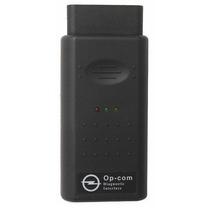 Scanner Opcom Gm Chevrolet Obd 2 Tech 2 - P.entrega